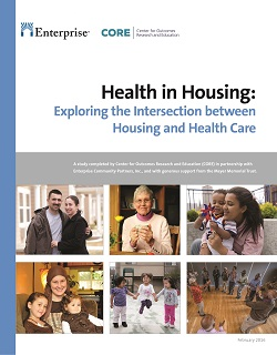 Health-in-Housing-front-cover-resized.jpg