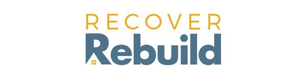 recover-rebuild